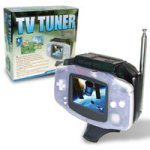 gba tv video